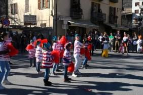 Carnevale 6