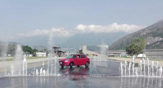 foto corsi guida sicura motoroasi (4)