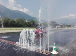 foto corsi guida sicura motoroasi (5)