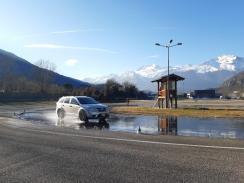 foto corsi guida sicura motoroasi (8)