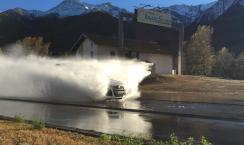 foto corsi guida sicura motoroasi (9)