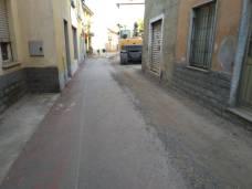 via roma 9