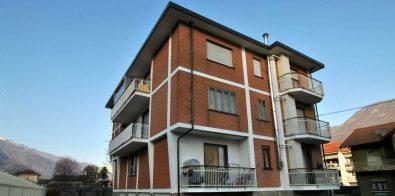 Appartamento Sant'Antonino di Susa (02)