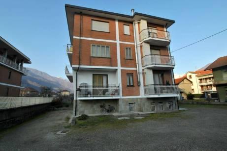 Appartamento Sant'Antonino di Susa (03)
