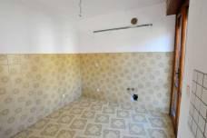 Appartamento Sant'Antonino di Susa (06)