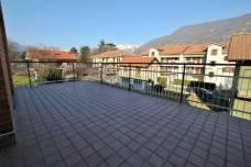 Appartamento Sant'Antonino di Susa (08)