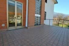 Appartamento Sant'Antonino di Susa (09)