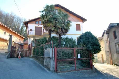 Casa Novaretto (01)