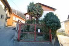 Casa Novaretto (03)