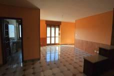 Casa Novaretto (05)