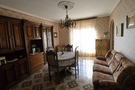 Casa Novaretto (09)
