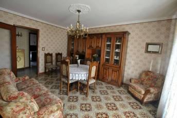 Casa Novaretto (10)