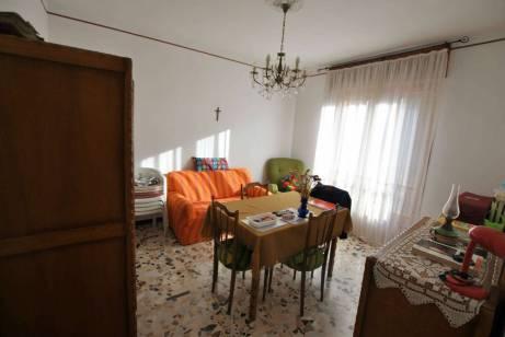 Casa Novaretto (12)