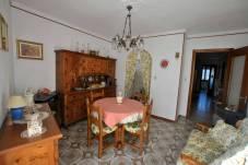 Casa Novaretto (13)