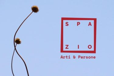 spazio arti e persone