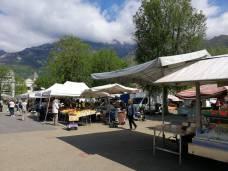 bussoleno mercato 1