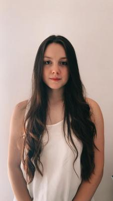 Annalisa Cugno