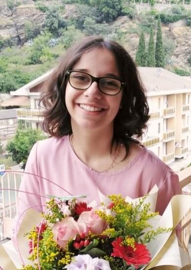 Chiara Guercio