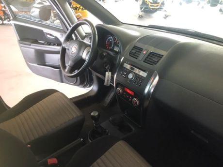 Fiat-16-2.0-MTJ-135cv-4WD-Emotion-13