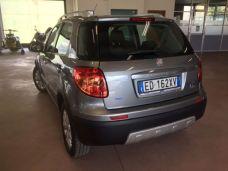 Fiat-16-2.0-MTJ-135cv-4WD-Emotion-3