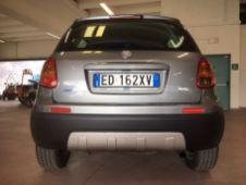 Fiat-16-2.0-MTJ-135cv-4WD-Emotion-8