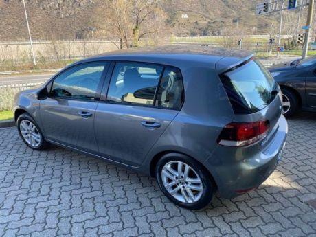 Volkswagen-Golf-2.0-TDI-140CV-DPF-5p.-Highline-14