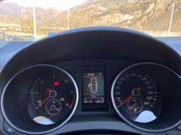 Volkswagen-Golf-2.0-TDI-140CV-DPF-5p.-Highline-6