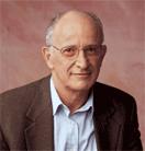 פרופ' אמיר ברנע