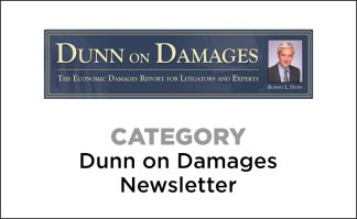 Dunn Journal
