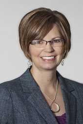 Bethany Hearn