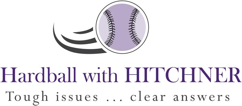Hardball with Hitchner