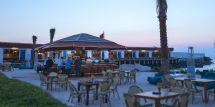 Dubai Marine Beach Resort & Spa Added Travel