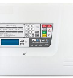 fire alarm control panel 8 infinity [ 1454 x 1205 Pixel ]