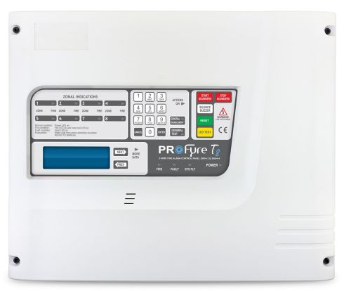 small resolution of fire alarm control panel 8 infinity
