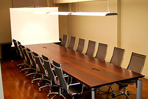 Modern Office Furniture Raleigh