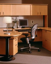 Office Furniture for Sale Greenville | Office Chairs ...
