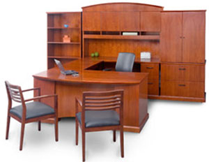 Office Furniture for Sale Raleigh Office Chairs  Desks
