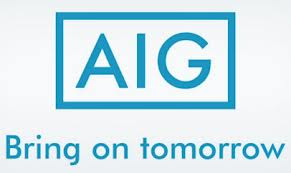 American International Group (AIG) 4Q12 Results: What a Year