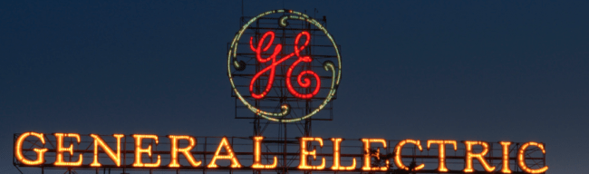 General Electric Company (GE) Investment Thesis: