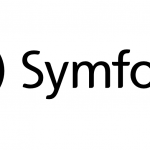 Symfony vs Laravel : Which PHP framework to choose