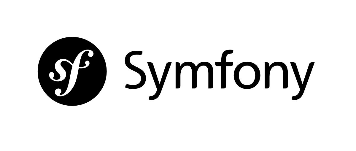 Symfony or Laravel: Which PHP Framework Should You Choose