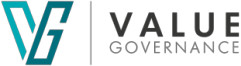 Value Governance Research