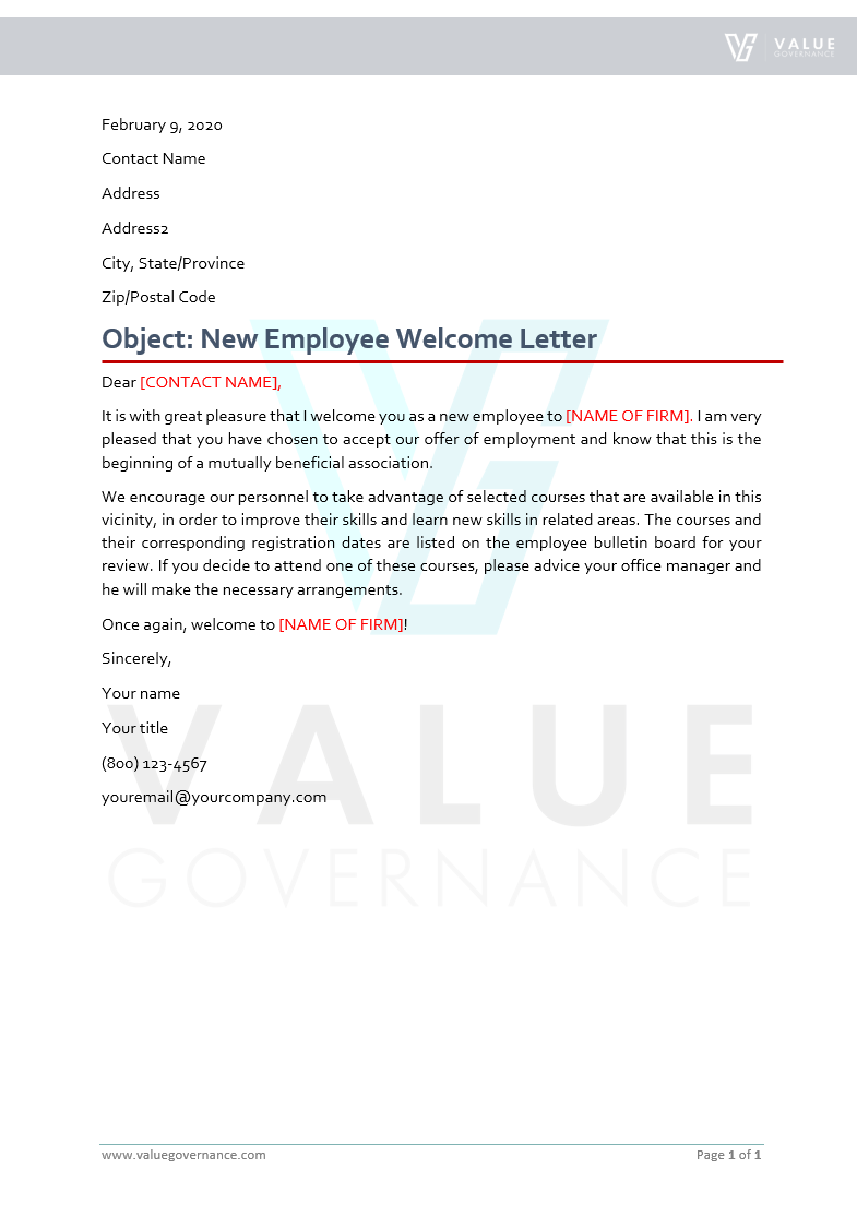 Welcome Letter New Employee from i0.wp.com