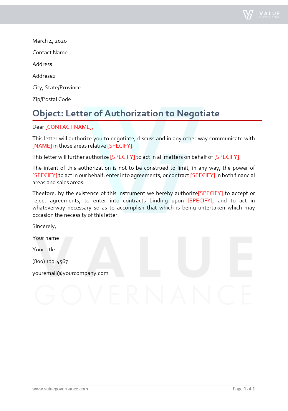 Negotiate An Offer Letter from i0.wp.com