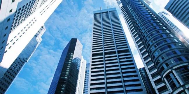 Largest Life Insurance Companies In Australia (valueinvestasia.com)
