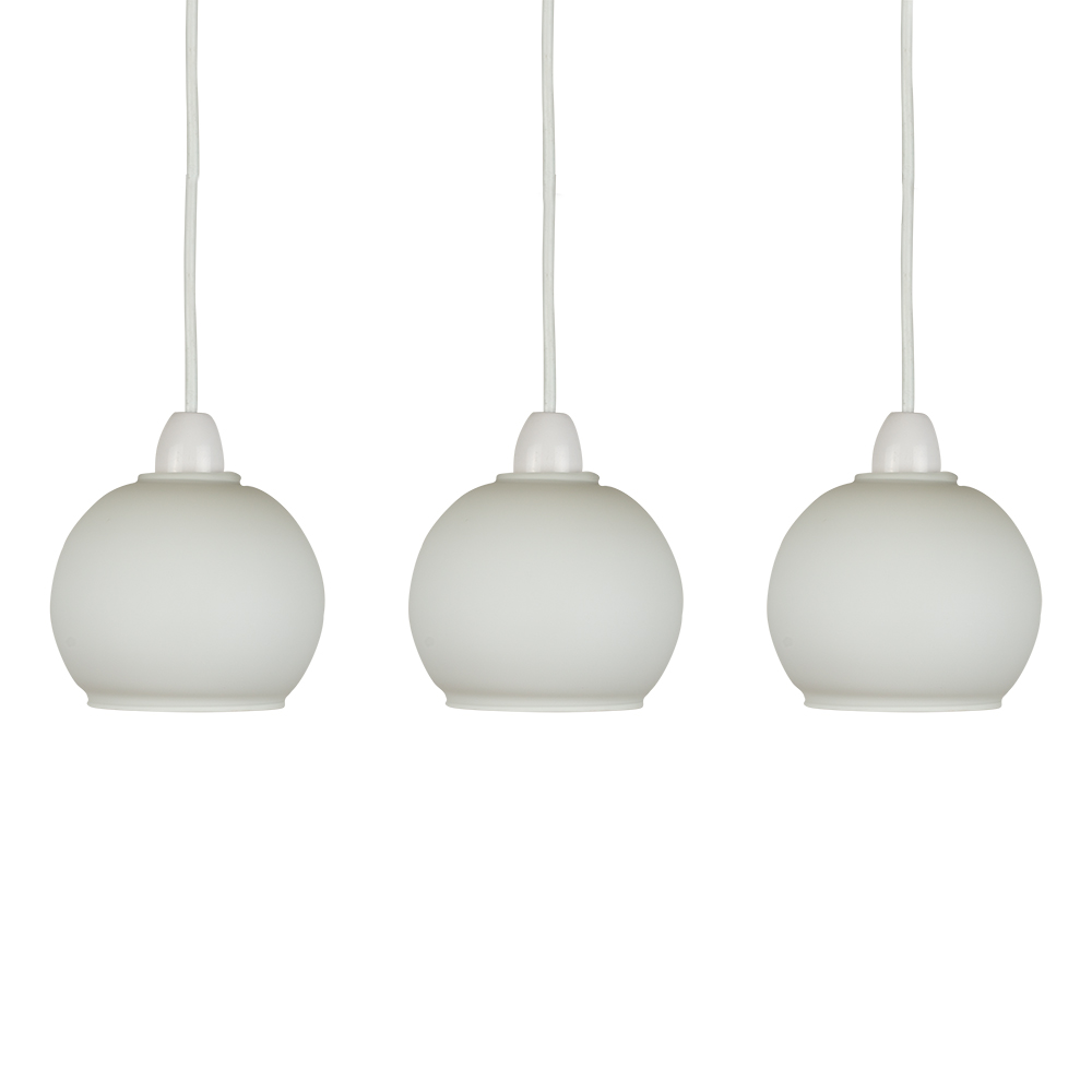 Replace Ceiling Light Pendant