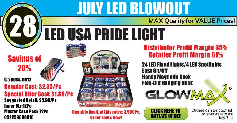28-LED-USA-Pride-Display-of-12_Distributors