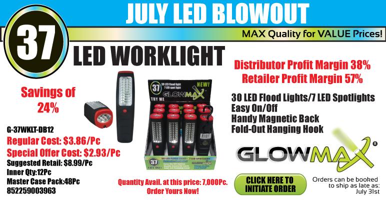 37-LED-WorkLight-Display-of-12_Distributors