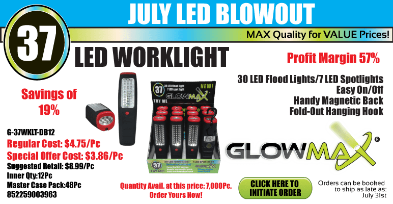 37-LED-WorkLight-Display-of-12_Retailers