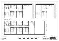 Floorplans - Value Mobile Homes